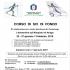 Corso sci di fondo -  F.I.S.I Padova