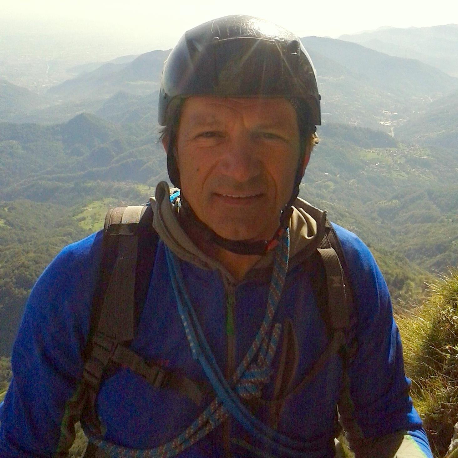 Giorgio Bettini