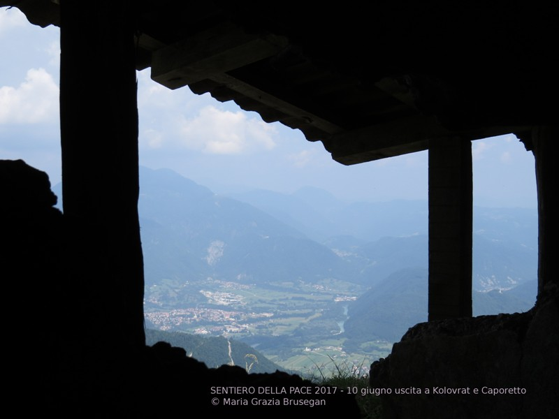 02 Kolovrat vista sull'Isonzio IMG_0140